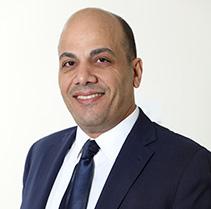Ramez Mdanat