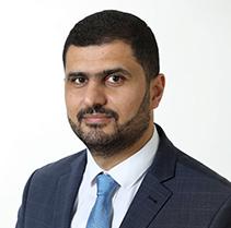 Khaled AlKadi