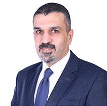 Hamad Elayan