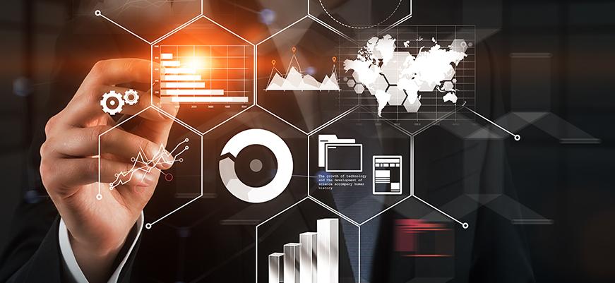 AI Data Management
